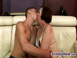 jav  mom and boy  ,  mother  ,  old granny   porn movies