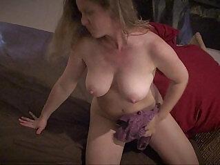 jav  mother  ,  stepmom milf   ,  teacher and student   porn movies