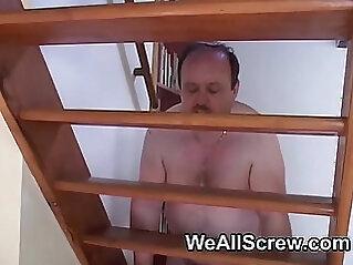 jav  fat granny  ,  fat mature  ,  granny   porn movies