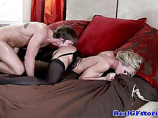 jav  wife  ,  wife in homemade   porn movies