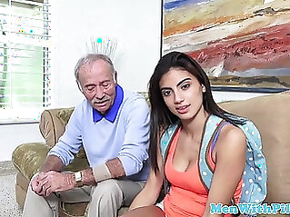 jav  mother  ,  non professionals  ,  old and young xxx   porn movies