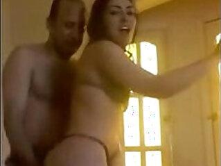 jav  saudi  ,  sexy milf   porn movies