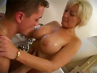 jav  wet mature   porn movies