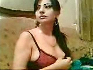 jav  mother  ,  saudi  ,  sexy milf   porn movies
