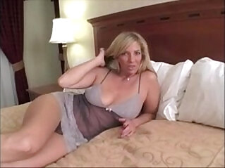 jav  mother  ,  naughty mom  ,  stepmom milf    porn movies