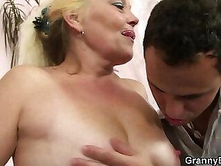 jav  horny mature  ,  milf rides  ,  mom   porn movies