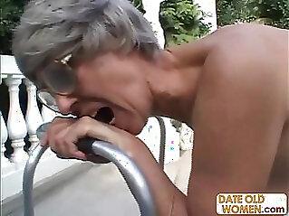 jav  natural mature sex  ,  old granny  ,  older wife sex   porn movies