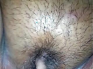 jav  granny  ,  indian moms  ,  mature teacher   porn movies