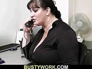 jav  horny milf  ,  mature bbw  ,  mom   porn movies