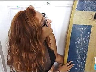 jav  mom pov  ,  mother  ,  redhead mature   porn movies