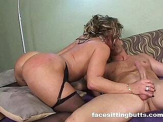 jav  mature ass  ,  milf ass  ,  milf at home   porn movies