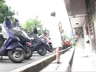 Taiwan Porn Star Xiao