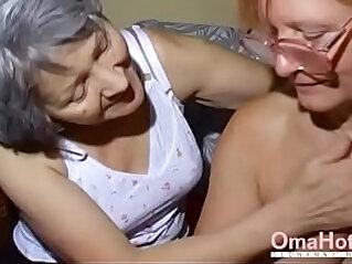 jav  horny lesbo  ,  horny mature  ,  lesbian granny   porn movies