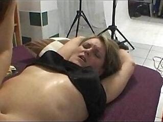 jav  sexy milf  ,  weird moms   porn movies