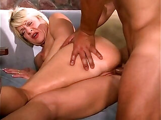 jav  mother  ,  old granny   porn movies