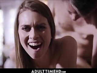jav  daughter and mom  ,  double mom blowjob  ,  grandpa   porn movies