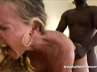 jav  granny interracial sex  ,  hard fuck  ,  huge black cock   porn movies