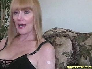 jav  mom  ,  mom and boy  ,  mom and son scenes   porn movies