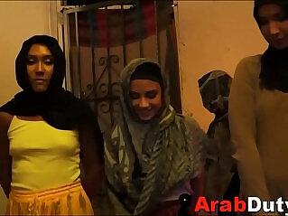 jav  saudi   porn movies