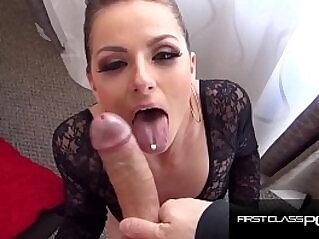 jav  milf big tits  ,  milf pov  ,  mom   porn movies