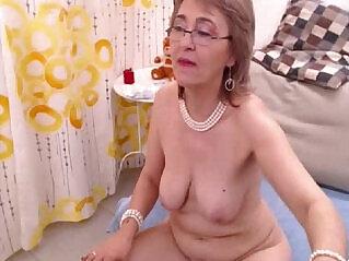 jav  old granny  ,  toys   porn movies