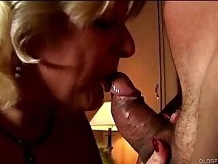 jav  sexy milf  ,  wife   porn movies