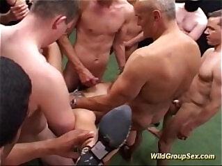 jav  milf  ,  milf anal sex  ,  mom   porn movies