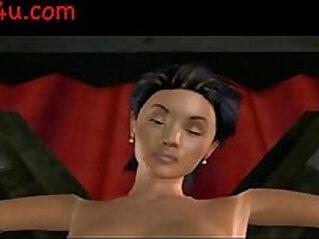 jav  saudi  ,  strapon fucking  ,  submissive   porn movies