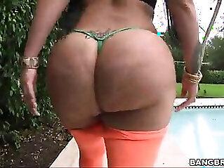 jav  mature ass  ,  mom big ass  ,  old granny   porn movies