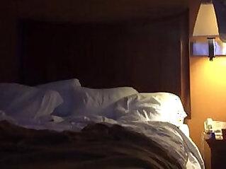 jav  milf at home  ,  mom  ,  mom anal sex   porn movies
