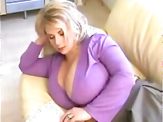 jav  older wife sex   porn movies