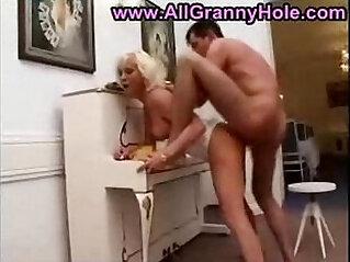 jav  old granny  ,  rough fuck   porn movies