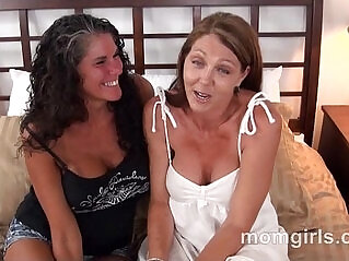 jav  mom for oral service  ,  mother   porn movies