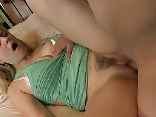 jav  horny mature  ,  mature anal sex  ,  milf anal sex   porn movies