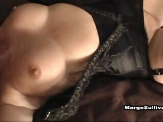 jav  mother  ,  son and mommy  ,  younger lover with mom   porn movies