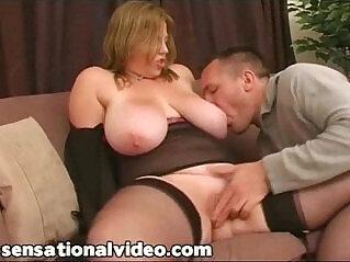 jav  milf  ,  milf big tits   porn movies