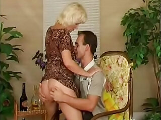 jav  mother  ,  son and mommy   porn movies