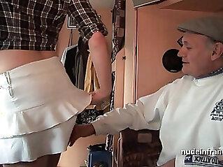 jav  mother  ,  non professionals  ,  redhead mature   porn movies