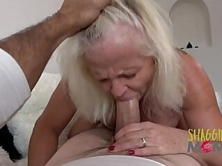 jav  milf  ,  mom  ,  mommy whore   porn movies