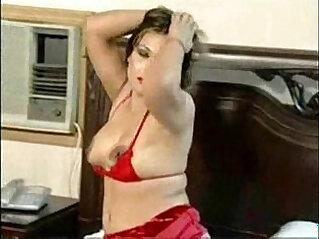 jav  indian tits  ,  milf big tits  ,  pakistani   porn movies