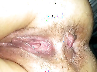 jav  milf ass  ,  milf pov  ,  milf pussy   porn movies