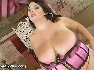 jav  mature babe  ,  mature pussy  ,  milf pussy   porn movies
