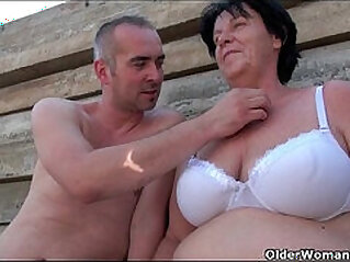 jav  horny bbw  ,  mature bbw  ,  old granny   porn movies