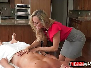 jav  mature ass  ,  milf  ,  milf ass   porn movies