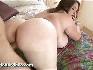 jav  horny bbw  ,  mature anal sex  ,  mature bbw   porn movies