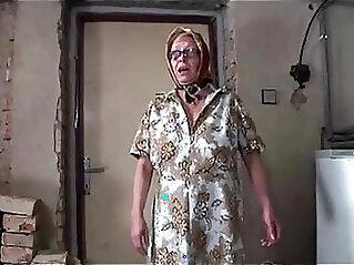 jav  old granny  ,  sweet teen and older  ,  teen   porn movies