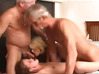 jav  wife  ,  young and old   porn movies