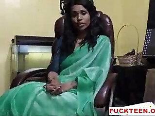 jav  horny mature  ,  mature teacher  ,  milf in glasses   porn movies