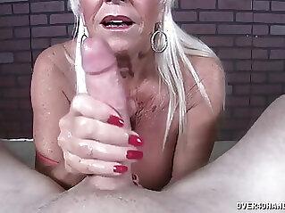 jav  milf pov  ,  mom  ,  mom pov   porn movies