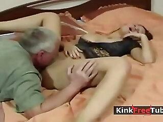 jav  mother  ,  naughty mom   porn movies
